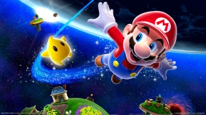 super_mario_galaxy-HD